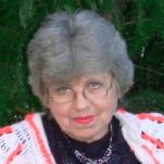 Кравченко Татьяна Алексеевна