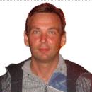 Ворсов Андрей Александрович
