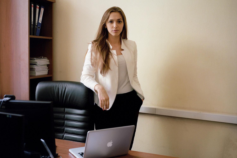Класс, картинки начальнику женщине