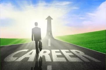 Как выпускнику ВУЗа подготовиться к будущей профессиональной карьере