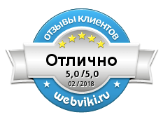 Оценки o world-of-psychology.ru