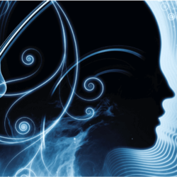 Проблемы современной психологии, как науки