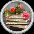 Электронные книги для образования